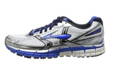 brooks adrenaline 14