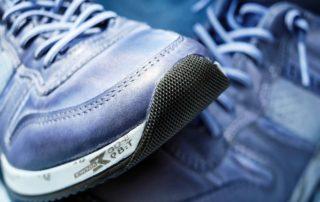 allenamento scarpe da corsa