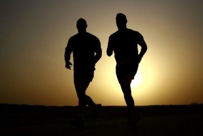 calendario del runner