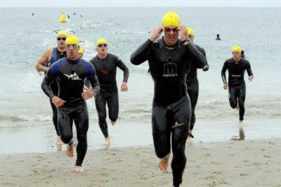 guida per il runner che vuole fare triathlon