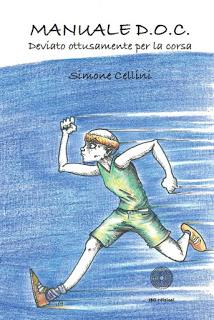 libro running Runner 451