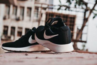 categorie scarpe running