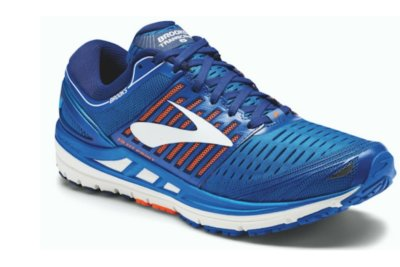 Brooks Trascend 5