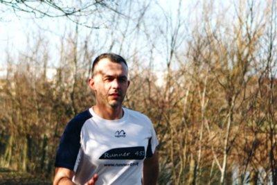 correre per obiettivi