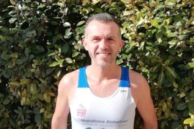 preparazione runner 451 mezza maratona