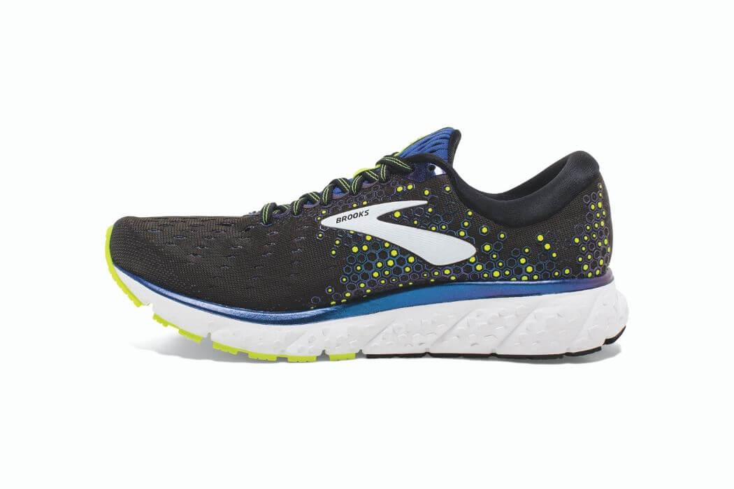 Brooks Glycerin17