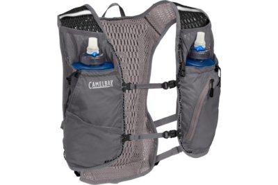 CamelBak ZephyrTM Vest