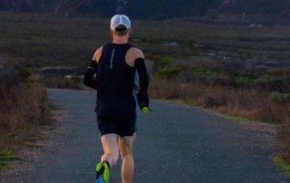 I lunghi per la mezza maratona