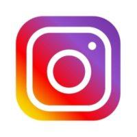 Runner 451 Instagram