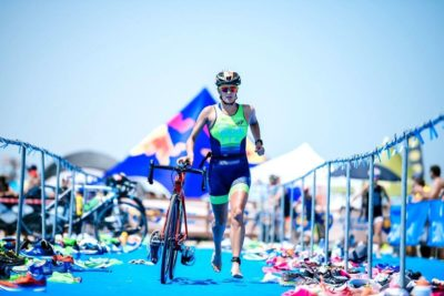 triathlon senigalia luglio 2021