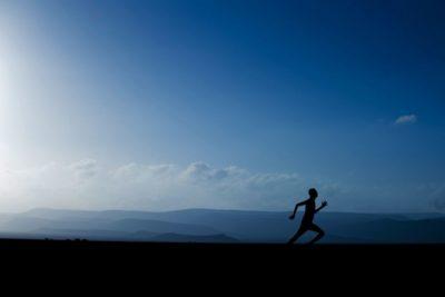 correre più a lungo
