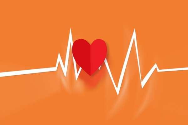 disaccoppiamento cardiaco