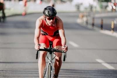 potenza nel ciclismo